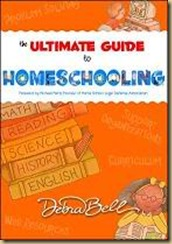 ultimate homeschooling