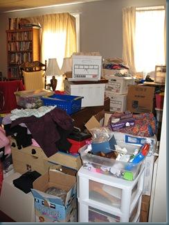 basement room 001