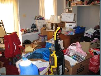 basement room 003