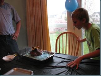 birthday 043
