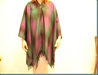 cloak2 001