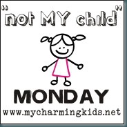 NotMyChildMondaySIDEBAR180x180