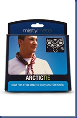 arctictie_1