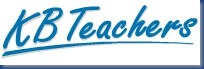 teacher-logo