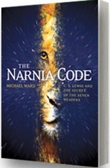 cover_book-n-dvd