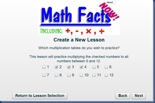 mathfactsnow screenshot7