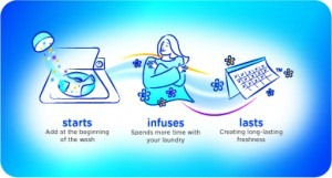 start-infuse-last-blue-300x161
