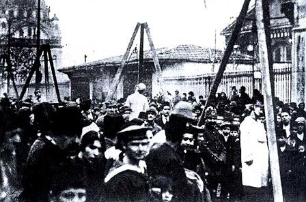 armenian_genocide1