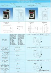 AcimTimerA42_T2C-NVX_T3C-YVx.jpg
