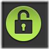 ic_jog_dial_unlock