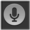 ic_jog_dial_voice_search