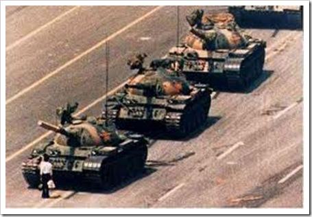 Haz la paz y no la guerra