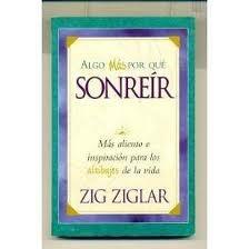 Zig Ziglar es un celebre lider motivacional y un buen orador