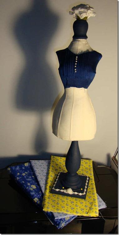 dressform1c