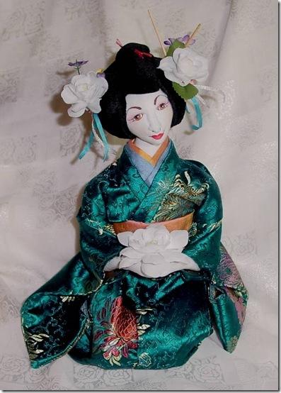 geisha2b