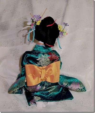 geisha3b