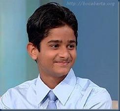 Akrit-jaswal-garoto-medico-india