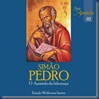 Cd Simao Pedro