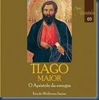CD Tiago