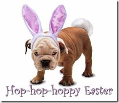 hop_hop_hoppy_easter_dog