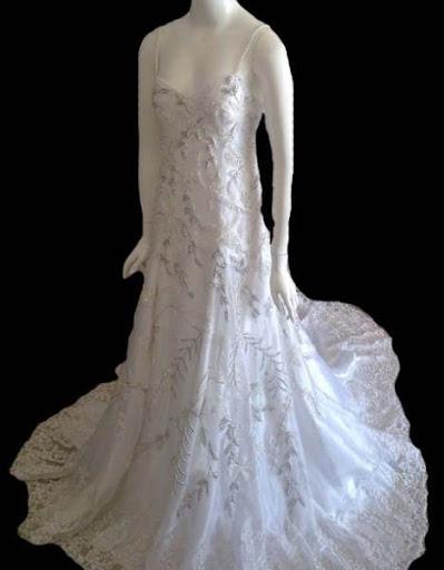 فساتین سواریة, فساتین زفاف, فساتین الزفاف, صور زفاف, فستان زفاف,