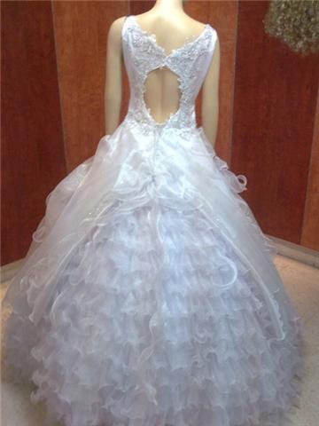 فستان الزفاف, صور لفساتین الزفاف, فستین زفاف, فاستین زفاف, صور