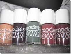 modelsown_haul2
