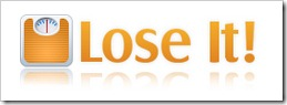 logo_loseit
