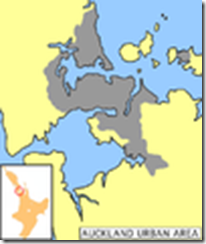Aucklandmap