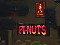 Pi-Nuts Gante