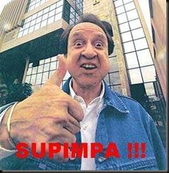 supimpa
