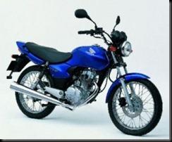 seguro-moto-300x247