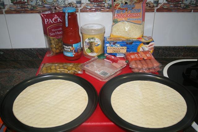 [pizza pollo y judias 001[4].jpg]
