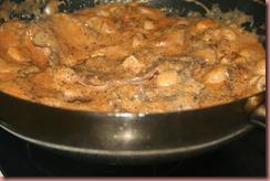 Cocina Casera - Mimamaysucocina.com
