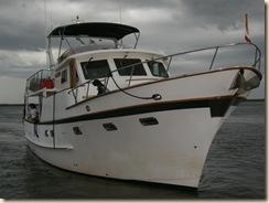 PA280012