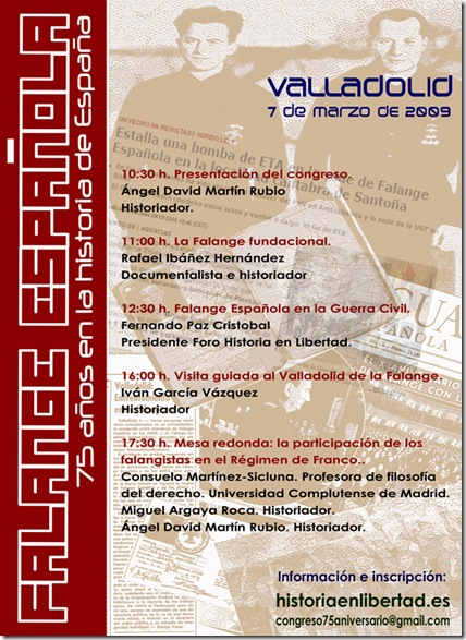 cartel_conferencia_valladolid