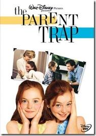 parent_trap