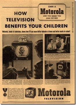 tv_good for you