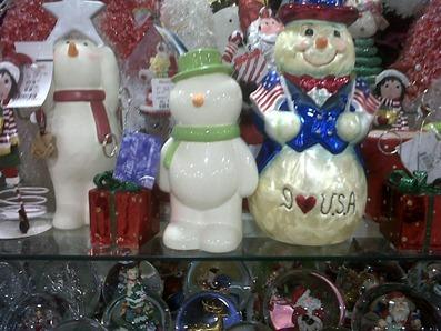 faceless_snowman
