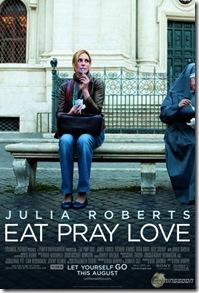 Eat_Pray_Love_42