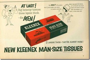 kleenex-1024x682