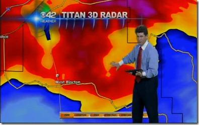 tornado4