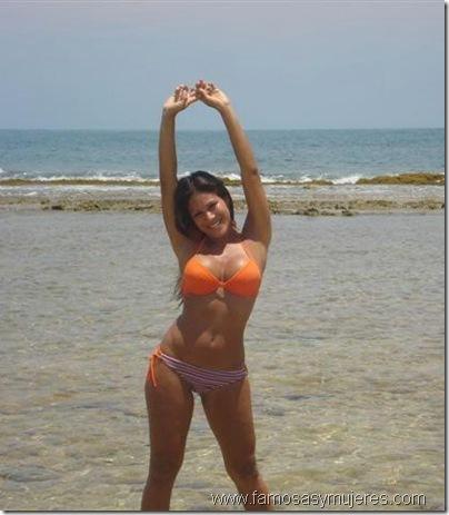famosas-y-mujeres-fotos-venezolanas