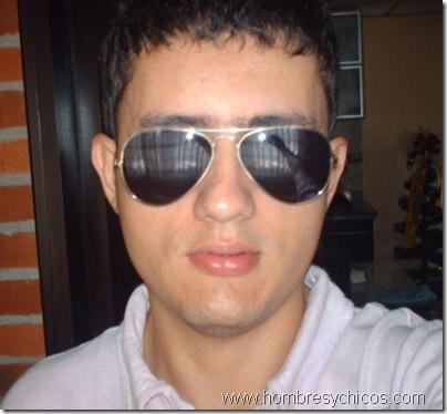 hombres-y-chicos-chicos_colombianos