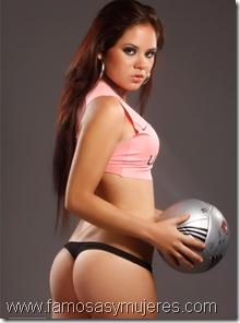 famosas-y-mujeres-modelos-peruanas