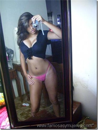 mujeres_latinas_solteras
