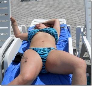 fotos gordas mujeres