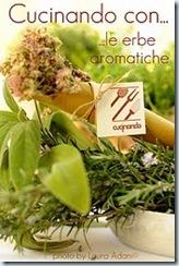 cucninando con le erbe aromatiche2