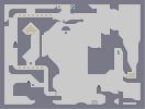 Thumbnail of the map 'Belltower'