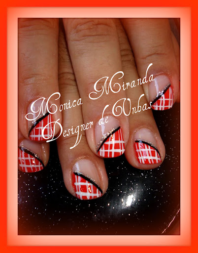 pe%20site26 Unhas decoradas